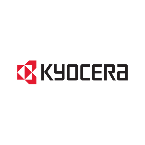 Kyocera_logo-500