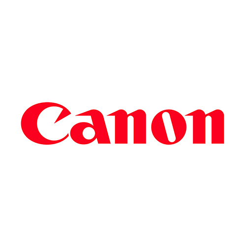 Canon-500